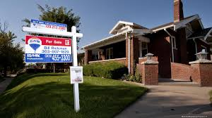 economists predict home value appreciation through 2017 to denver expected to top nation in home price appreciation again in