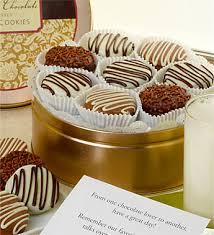 buy christmas cookies online delicious cookies
