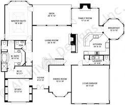 traditional floor plans de velde luxury floor plans traditional floor plans