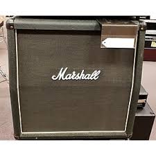 4x10 Guitar Cabinet Used Marshall 1965a 4x10 Cabinet Guitar Cabinet Guitar Center