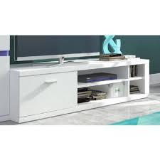 bureau d angle avec 騁ag鑽es 騁ag鑽e de cuisine en bois 100 images 騁ag鑽e murale cuisine