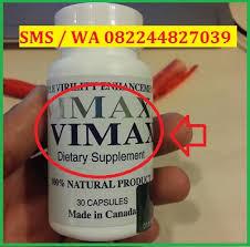 perbedaan vimax canada asli dan palsu pusat kecantikan