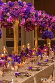 Candle Centerpiece Wedding 280 Best Floating Candle Centerpieces Images On Pinterest