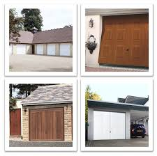 garage doors manual u0026 electric advance shutters ltd