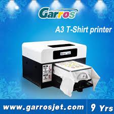 wedding card printing machine price wedding card printing machine