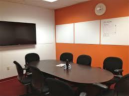 interior modern office interior design lighting modern office