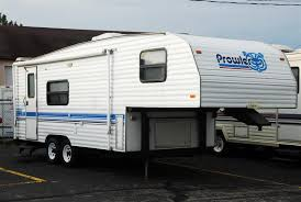 5th wheel rv floor plans floor plans valine