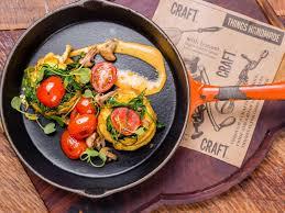 craft restaurant craft restaurant