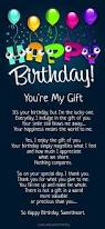 the 25 best happy birthday quotes ideas on pinterest amazing