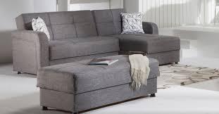 Intex Sofa Bed Awesome Art Buy Sofa Bed Mattress Queen Superb Sofa Fabric