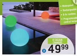 Rona Outdoor Rugs 27 Best éclairage Extérieur Outdoor Lighting Inspiration Images