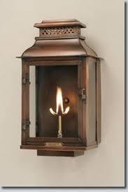 outdoor gas lantern wall light transglobe lighting seeded masonic 2 light outdoor wall lantern