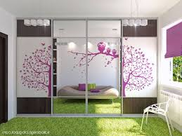 new designs for teenage girls room modern rooms colorful design