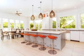 white kitchen cabinets grey island just white modern kitchen cabinets with grey island dewils