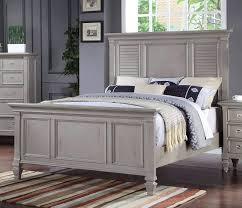 summer breeze bedroom set belmar bedroom furniture house grey summer breeze king bed bedroom