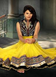 yellow and different color best wedding dress weddings eve
