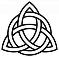 more celtic knots designs photos pictures and sketches