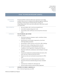 Hvac Technician Resume Samples by Composite Technician Objective Resumes Medical Auditor