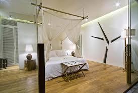Balinese Kitchen Design by Bali Bedroom Design Fresh In Trend Zen Style Bedroom Balinese