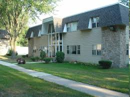 indian village apartments fort wayne in apartment finder
