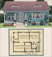house plan magazines small house plan magazines inspirational small house