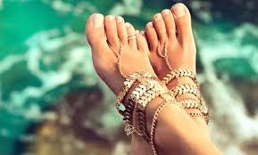 nails 3 40 photos nail salons matthews nc reviews charlotte nail salons deals in charlotte nc groupon