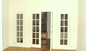 Install French Doors Exterior - exterior french door lowes french doors exterior lowes french