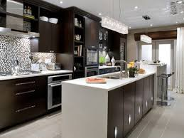 kitchen interior design tips interior design ideas for kitchens impressive interior design