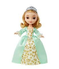 sofia the first fashion play amber baby dolls buy sofia the