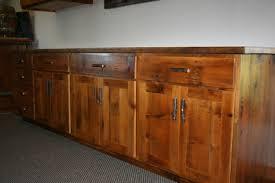Reclaimed Kitchen Cabinet Doors 20 Reclaimed Wood Cabinet Doors Carehouse Info