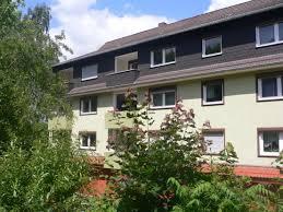Real Bad Kreuznach Wohnungen Zu Vermieten Bad Kreuznach Mapio Net