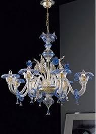 ladari cristallo prezzi cristallo oro e vetro di murano grandi sconti ladari
