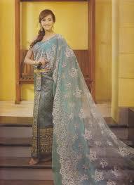 thai wedding dress beautilicious d pretty sweet style thailand wedding dress