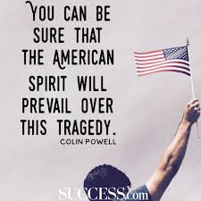 9 11 Remembrance Flag 13 Thoughtful Quotes To Remember 9 11 Success