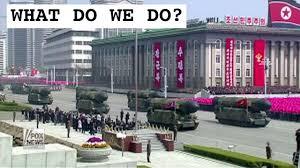 north korea u0027s kim jong un uses terrifyingly creative methods to