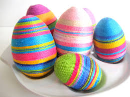 Easter Egg Decorating Games Online by Ways To Decorate Easter Eggs