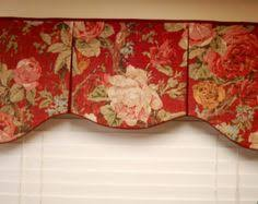 Board Mounted Valance Ideas Salisbury Embroidered Valance Valance Window And Luxury