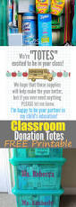 best 25 teacher gift diy ideas on pinterest teacher