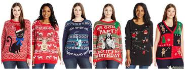 christmas sweaters sizes 2xl 3xl 4xl