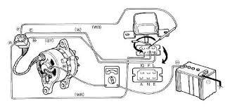 mazda 3 wiring schematic wiring diagram shrutiradio