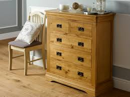 chest on chest dresser tags adorable superb bedroom chest full size of bedroom awesome superb bedroom chest cheap dressers long dresser bedroom furniture large