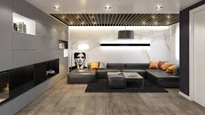 cheap simple accent wall wall texture designs for the living room