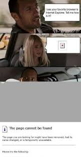Rock Driving Meme - 12 best the rock memes driving images on pinterest ha ha funny