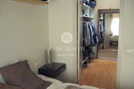5 Bedroom Townhouse For Rent 5 Bedroom House For Rent Terrace In Gracia