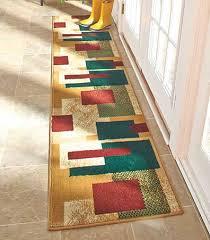 Rubber Backed Carpet Runners Doormats Indoor Outdoor Rugs Doormats Hallway Runners Decorative Rugs