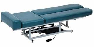 lloyd 402 flexion elevation table lloyd activator elevation chiropractic table pace health