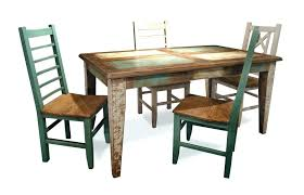 furniture stores dining tables bombay console table company chairs dining table design ideas