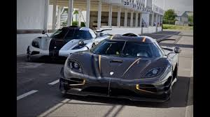 koenigsegg utagera koenigsegg one new model 2018 youtube