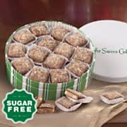 Sugar Free Gift Baskets Sugar Free Gifts Sugar Free Gift Baskets Swiss Colony
