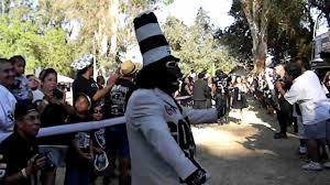 gorilla radio wedding band rally in the valley gorilla rilla wedding
